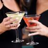 Staminali: la passione per gli alcolici uccide i nuovi neuroni, le donne le più vulnerabil