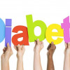 Diabete: ecco 4 buone abitudini da rispettare a tavola per prevenire l'insorgenza della malattia