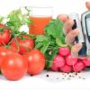 Salute: Adi, -60% rischio diabete 2 con dieta corretta e attività fisica