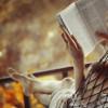 Secondo una ricerca chi legge è più felice