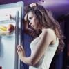 Salute: mangiare subito prima di dormire favorisce diabete e fa male al cuore