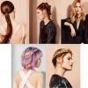 L'Oréal Professionnel svela le tendenze hair 2018, protagonista il colore