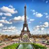 Città eleganti: ecco le prime 15 in classifica