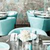 Tiffany apre un ristorante, con una colazione da 29 dollari
