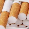 Fumo: Vaticano, danneggia salute, dal 2018 stop a vendita sigarette ai dipendenti