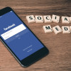 Facebook: nuova stangata alle pagine che pubblicano spam
