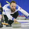 Non solo sci: chi è la Nazionale Italiana di curling