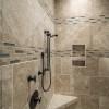 Come scegliere il miglior box doccia