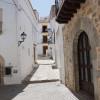 4 motivi per comprare casa a Ibiza!