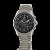 La scelta di un orologio da uomo è una questione di stile