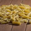 Dieta per dimagrire: la pasta non va mai eliminata!