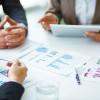 7 motivi per cui vale la pena affidarsi alle agenzie immobiliari