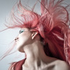 Make Up: le tendenze per l'estate 2018