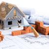 Instapro.it: ristrutturare casa in maniera efficiente, pratica e sicura