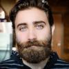 Perchè scegliere un uomo con la barba
