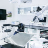 Andare in clinica dentale: perché approfittare di questa nuova realtà