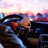 Auto usate: quali i modelli danon lasciarsi scappare?
