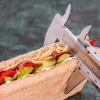 Dieta chetogenica, l'Università di Harvard non ha dubbi: è nociva per la salute