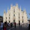 Milano: cercare casa nei quartieri più belli della cittá