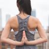 Mal di schiena e lavoro: i segreti per prevenirlo