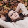 Arriva l'autunno, il vostro guardaroba è pronto?