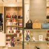 Abiti e accessori moda, i colori più in per la primavera-estate 2019