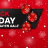 Moda Black Friday, ecco gli acquisti più attesi sul fronte abbigliamento