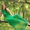 Moda, cresce l'attenzione per il green