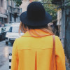 Cappotti, le ultime tendenze per la moda 2018/19