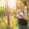 Giovani più a lungo? Il jogging è meglio della palestra…
