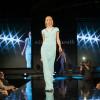 Come sta cambiando il mondo della moda?