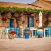 Vacanze in Sicilia: gli 8 luoghi da non perdere assolutamente