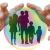 Assicurazione temporanea: cosa copre, perché farla