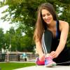 Sport e moda – L'abbigliamento sportivo da indossare per ogni occasione