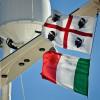 Sardegna in estate: le bellezze della costa Smeralda