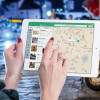 Sluurpy, l'app che ti guida nei migliori ristoranti della tua città