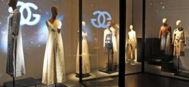 Gucci: novant'anni di storia in un museo