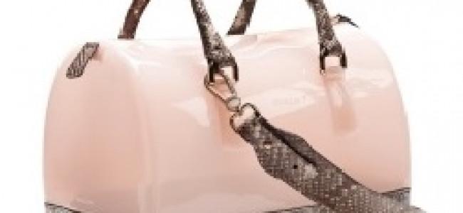 La Candy Bag del Natale 2011