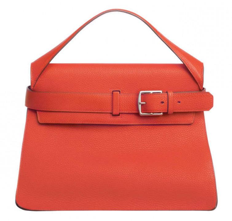Le meravigliose It-Bag 2012