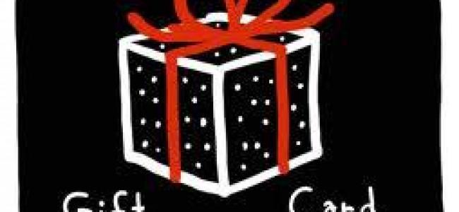 Regali di Natale, parola d'ordine: utile!