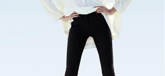 """H&M : """"Cool e Casual"""", la nuova collezione"""