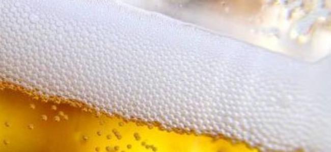 Bere birra aumenta le prestazioni sportive