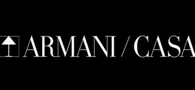 Armani/Casa debutta in Brasile