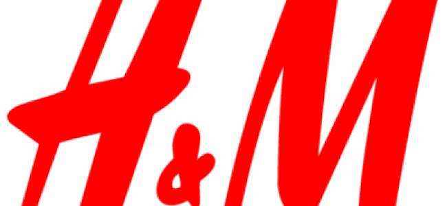"""H&M chiede scusa: """"abbiamo usato modelle troppo magre"""""""
