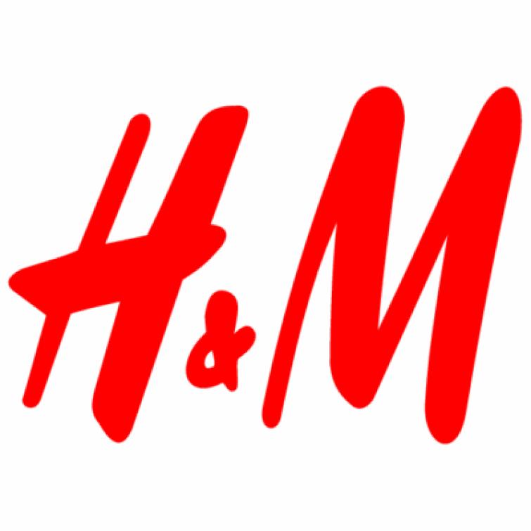 H&M apre un nuovo store a Roma