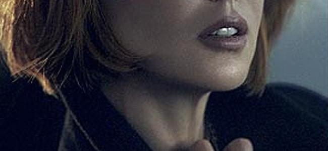 Nicole Kidman torna rossa per Jimmy Choo