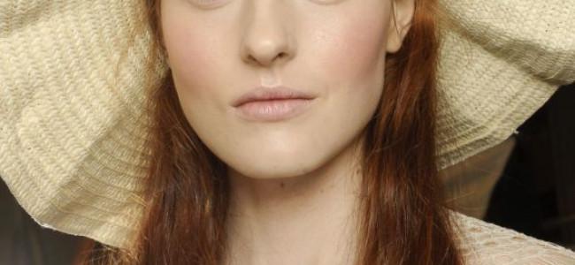 Il make-up per l'autunno/inverno 2013-2014