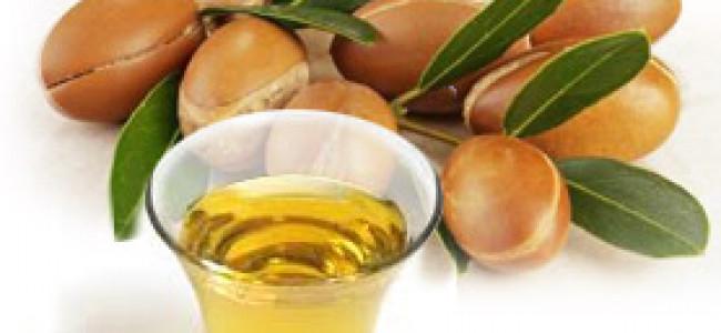 L'olio d'Argan, l'alleato della bellezza