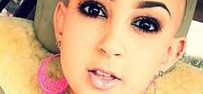Non ce l'ha fatta Talia Joy Castellano, la 13enne malata di cancro famosa per i suoi make up tutorial
