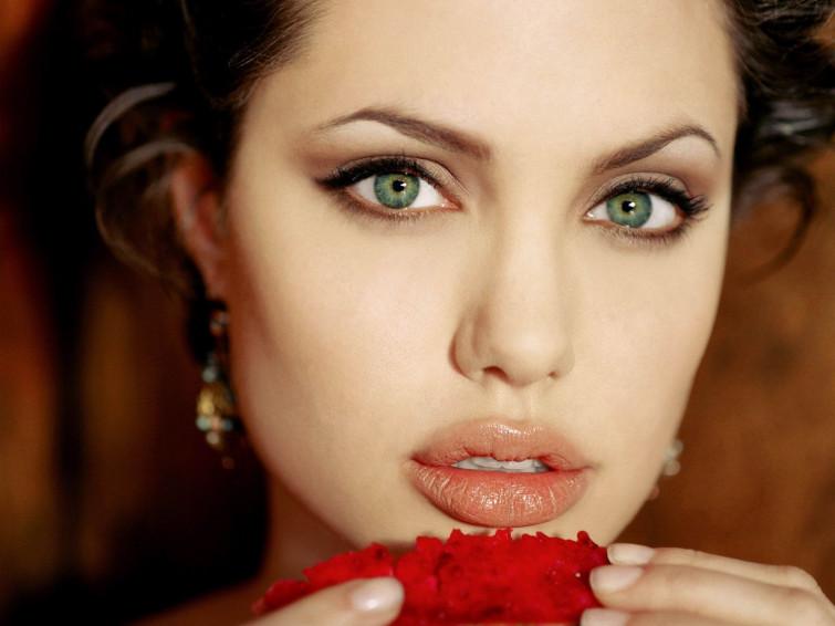 Un make up naturale in 5 minuti